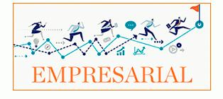 Empresariales - La Prensa