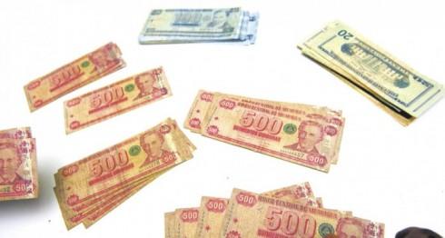 riesgos fiscales