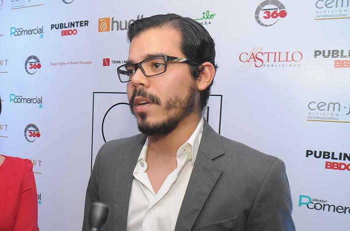 Fidel Castillo* Fidel Del C. Dee Jay·Presenta Estrategic - Vol. 1 - The Power Of Dreams