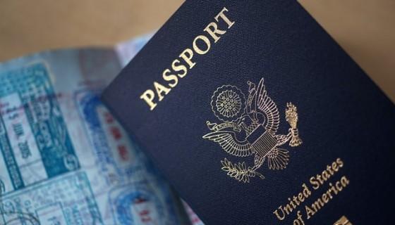 visado, visa, estados unidos, redes sociales, Nicaragua