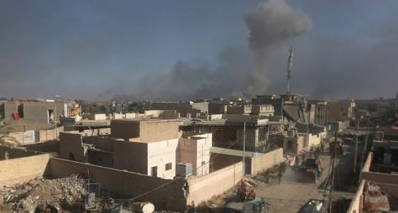 Ramadi Irak