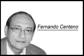 pensiones, jubilados, femicidios, Nicaragua, Estelí