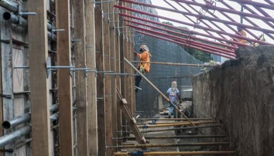 Economía,Cementos,Materiales de Construcción.