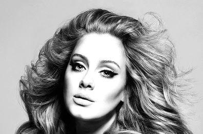 Adele, Hello, Música