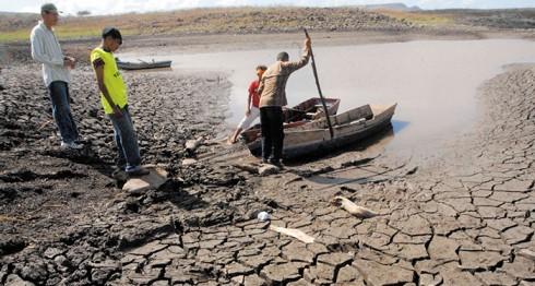 fenómeno El Niño, El Niño, fenómeno climático , cambio climático, Meteorología,