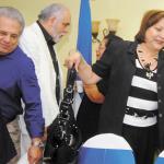 Siete senadores de EE.UU. piden sanciones contra magistrados, jueces y fiscales por su complicidad en represión en Nicaragua