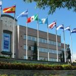 Gobierno de Daniel Ortega compra más acciones en el BCIE y el Banco Mundial de forma estratégica
