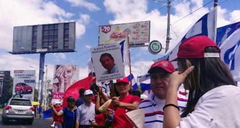 Ortega,CSE,Daniel Ortega