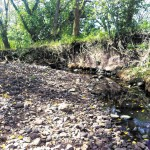 agua en Nicaragua