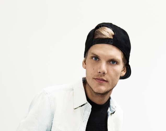 DJ Avicii dejará de actuar en escena - La Prensa