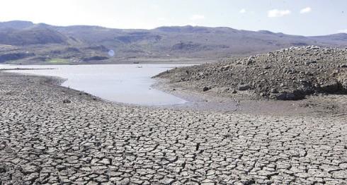 Inversión ambiental , medioambiente