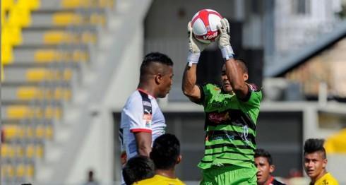 NIcaragua, Copa Oro, Selección Nicaragüense de Futbol