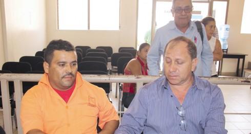Recolector de Basura,alcaldía d e Matagalpa