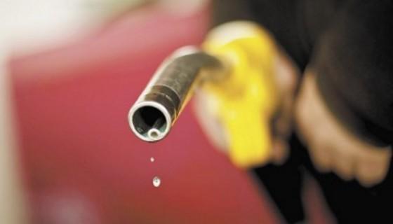 Combustibles Nicaragua