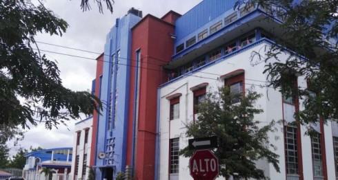 Correos de Nicaragua, Telcor, reclaman por paquetes