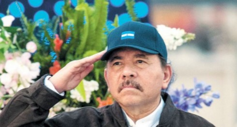 Regular préstamos a Nicaragua