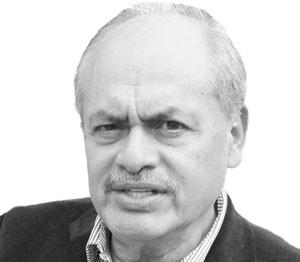 Carlos Huembes