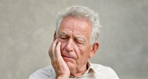 Omeprazol causa demencia
