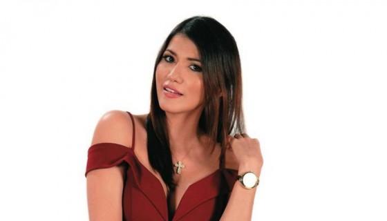Yumara López, Miss Mundo Nicaragua, Nicaragua, Cáncer