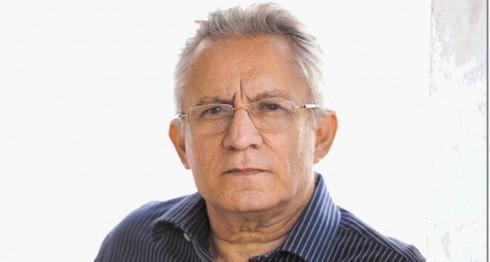 Cosep, José Adán Aguerri