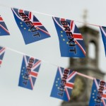 Reino Unido y UE alcanzan «excelente» acuerdo sobre el Brexit