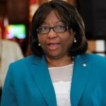 Directora de la OPS comparte preocupación planteada por cinco exministros de salud nicaragüenses ante la pandemia del coronavirus