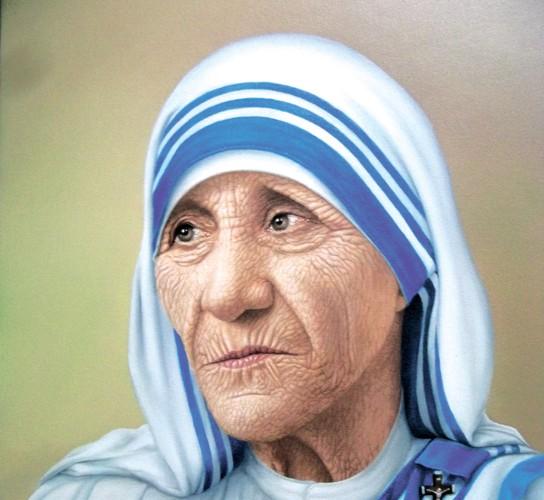 Biografia de maria teresa calcutta yahoo dating 4