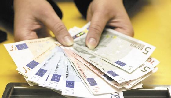 España, inversión española, crecimiento económico
