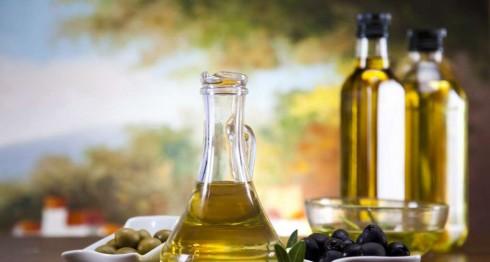 aceite de oliva, grasas saludables, grasa