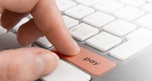 Transferencias, online, ACH