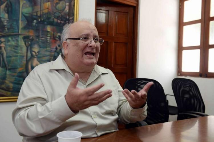 Nicaragua en el radar