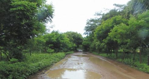 Canal de Nicaragua, Canal Ni, #CanalNi, Gran Canal de Nicaragua, Brito