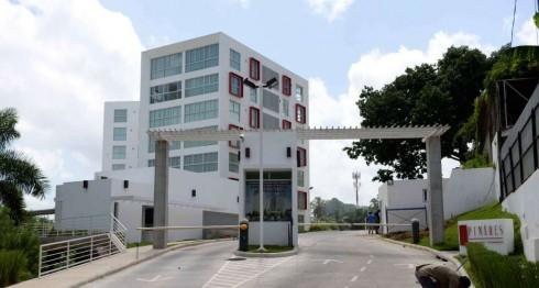 Condominios, INSS, Nicaragua, apartamentos, PENSIONES, INVERSIONES