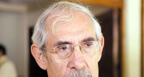 Moisés Hassan