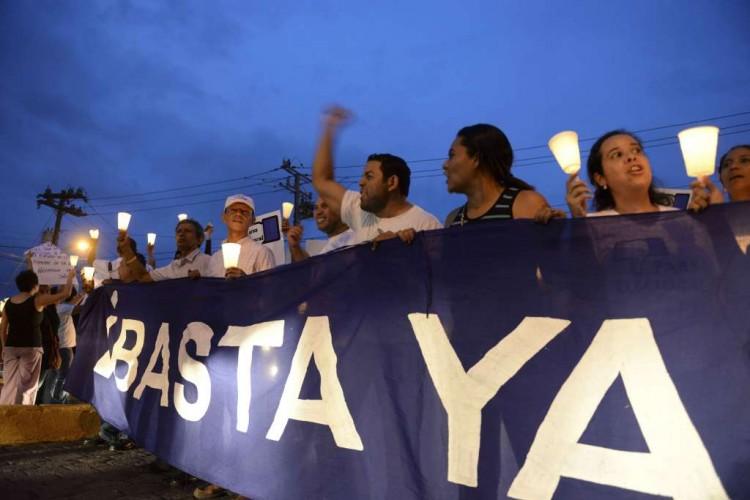 farsa electoral, nica act, elecciones nicaragua 2016