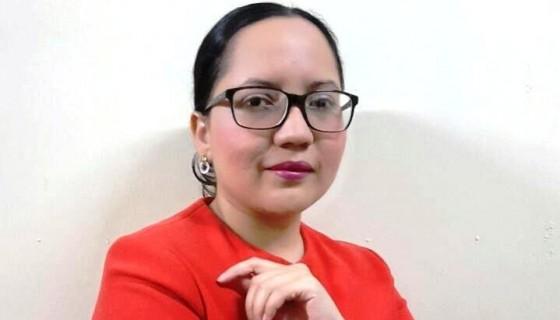 María Félix Estrada Alonzo