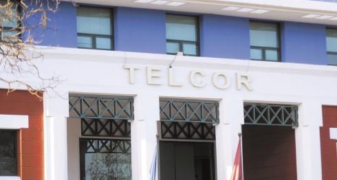 Telcor, Banda Ancha, Caribe de Nicaragua