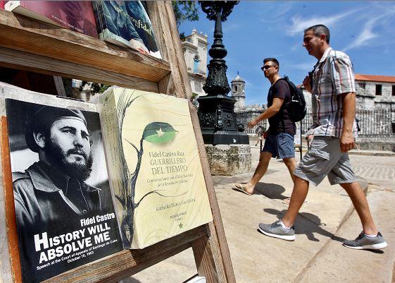 En De EeUuHacen Empresas Historia Cuba D2IeWEH9Y