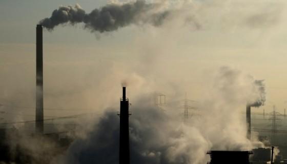 calentamiento global, medio ambiente, temperatura, calor, aumento en la temperatura