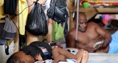 Cubanos, política migratoria