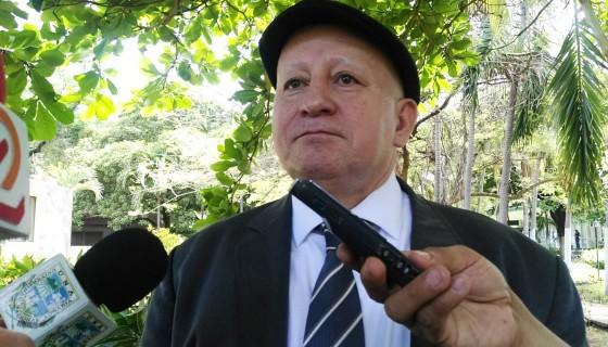 Telémaco Talavera, elecciones municipales