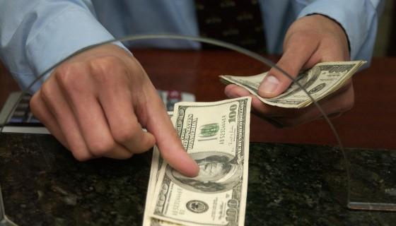 Remesas a Nicaragua, Remesas, Nicaragua, Economía Nicaragua