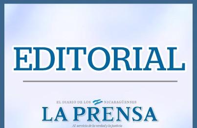 Editorial, diálogo en Venezuela