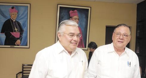PLI, Pedro Reyes