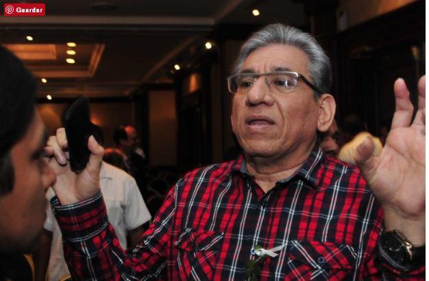 Humberto Ortega