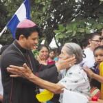 CIDH lamenta decisión del Minsa de bloquear instalación de puestos de salud a Diócesis de Matagalpa