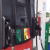 Mañana domingo subirán nuevamente precios de los combustibles