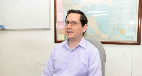 Uriel Pineda, Ley Justicia Constitucional, Ley de Amparo, Gran Canal Interoceánico