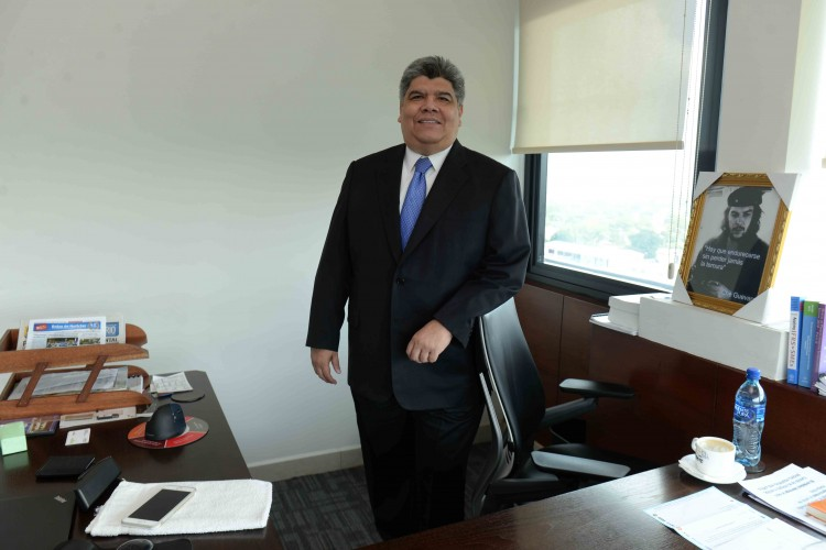 Salarios de los profesionales contables en Nicaragua se están ...
