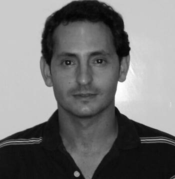 manipulación en Nicaragua, pareja presidencial, Nicaragua